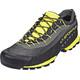 La Sportiva TX3 GTX kengät , keltainen/musta
